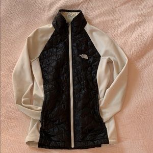 The North Face Half Thermal Jacket